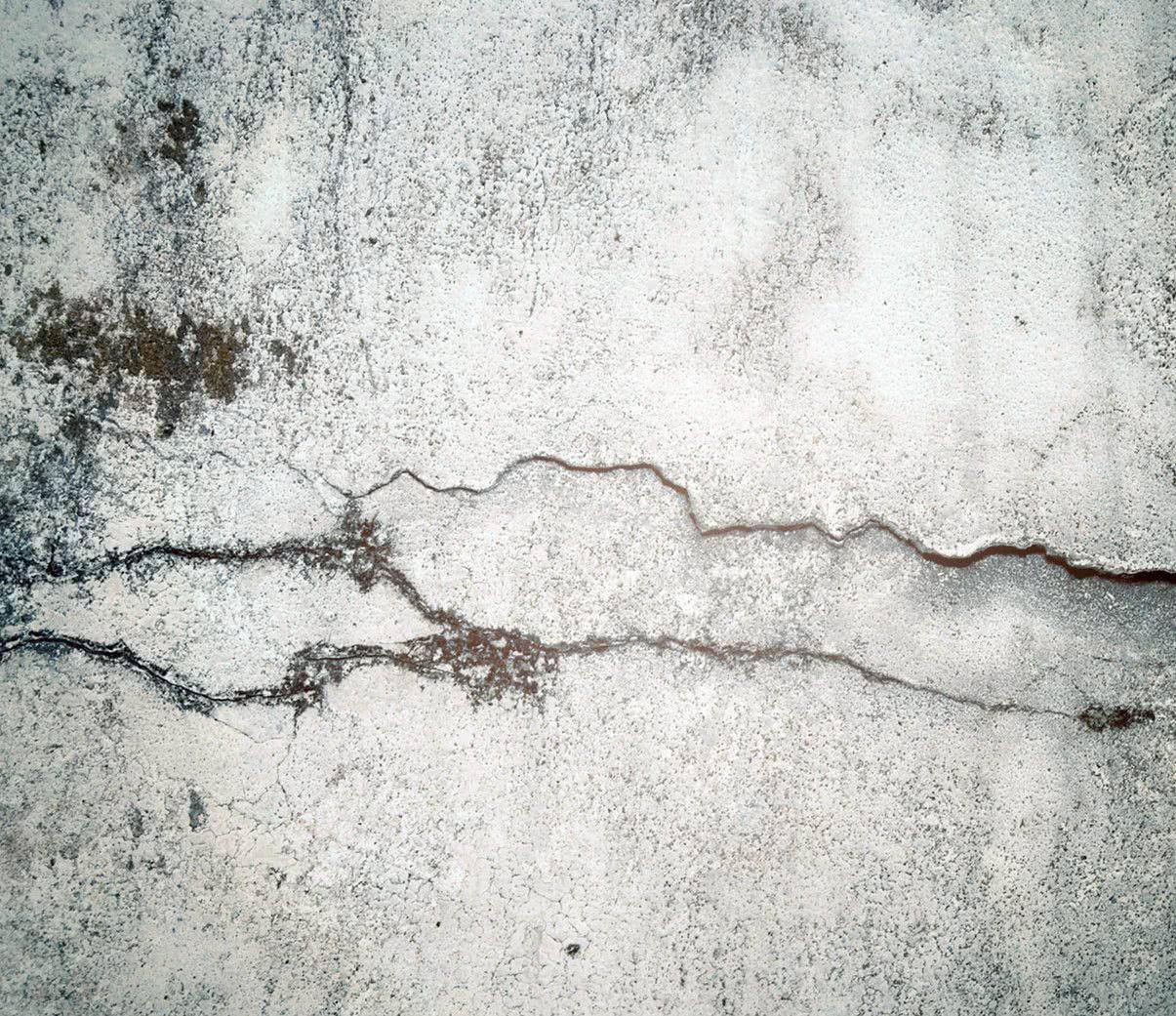 Уселение бетонныхх стен